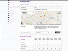 full_datefinder_map